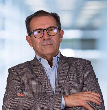 Nicomedes Fernández-Baillo Gallego-Sacristana