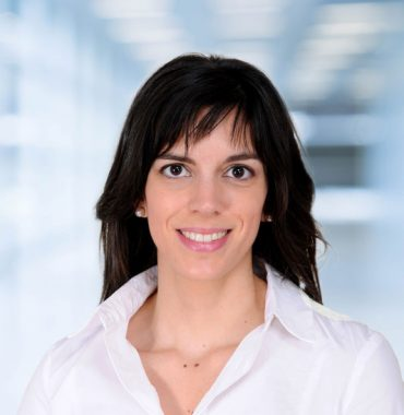 Mayte Gutiérrez Ruiz