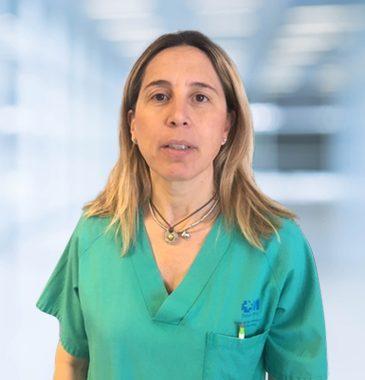 Cristina Rodrigo Marín